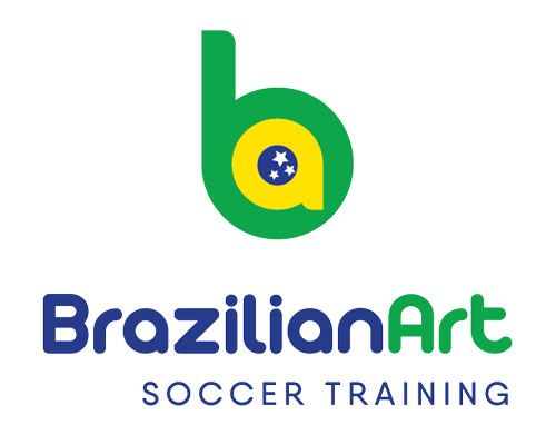 Brazilian Art Soccer Camp